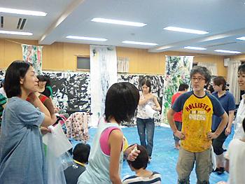 20110807.jpg