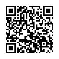 緑のコトリ mobile ver. QRコード